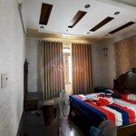 Biệt Thự Cho Thuê Khu Trung Sơn, 240M2, 10 Phòng