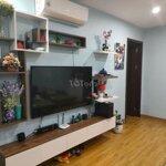 Chung cư the vesta 62m² 2 phòng ngủgiá bán 970 triệu