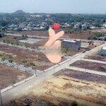 Đất Huyện Long Điền 100M²