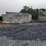 đất thổ cư đồng sở hữu 40m2 giá bán 160 triệu