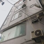 Mặt phố vip nhất đống đa, 6 tầngthang máy,mặt tiền4.5m.