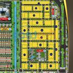 Cần bán đất mt khu e kim long cty - liên chiểu - đà nẵng. lh 0935.050.622