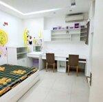 Chung Cư Sgc Nguyễn Cửu Vân 70M² 2 Phòng Ngủgiáp Q1