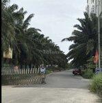 Bán Đất Nền Dự Án 13E Intresco Nguyễn Văn Linh Bc
