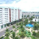 Chung Cư Phúc An City 33M²