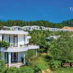 Những lý do kh nên chọn dự án ivory villas & resort lương sơn hòa bình - 0796223997