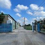 Đất Nền Vĩnh Lộc A 3.685M²
