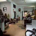 Nhà Kdc Bình Hưng, Bình Chánh, 214M2, 1 Trệt 2 Lầu