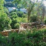 Bán Đất Đồi Núi