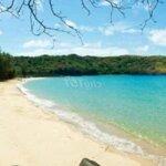 đất biển nguyễn tất thành-đà nẵng,265m2, giá bán 36 triệu/m2