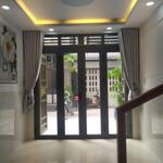 Bán Nhà 363 Đất Mới - Bình Tân