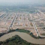 Chính Chủ Bán Nền Biên Hòa New City Bao Hết Phí