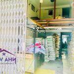 Cho thuê nhà 3 tầng mặt tiền phạm văn thuận gần chợ tân mai