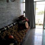 Bán căn hộ chung cư hagl để lại toàn bộ nội thất