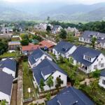 Chủ đầu tư beverly hills resort mở bán biệt thự nghỉ dưỡng 300m2 full nội thất + bể bơi - giá 3 tỷ