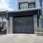 Huyện Long Điền 103.9M²