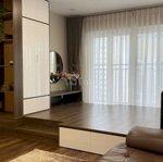 Officetel Richmond City 38M² 1Pn