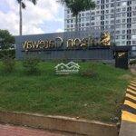 Shophouse Saigon Gateway 65M² - Thành Phố Thủ Đức