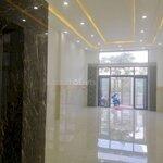 Shophouse Đại Phúc Green Villas 320M², 5X20, 4Tầng