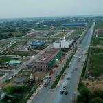 Bán Đất Nền Siêu Dự Án The Sol City Giá Chỉ 2,4 Tỷ View Hồ Thiên Nga