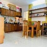 Chung Cư Chung Cư Mỹ Phước 89M² 2 Phòng Ngủ Ntcc