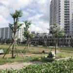 Chung Cư Ehomes Nam Sài Gòn 46M²/1,049 Tỷ