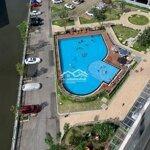 Chung Cư Marina Tower (Marina Riverside) 80M² 3 Pn
