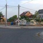 Nhà Phong Phú Bình Chánh Giá Rẻ