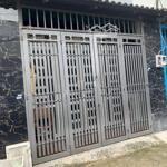 Bán Gấp Nhà Hẻm 246 Lê Văn Quới Gần Chợ Lê Văn, Quới Bình Tân