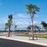 Bán Nền Nhà Phố Biên Hòa New City 120M² Có Sổ Đỏ