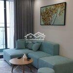 Cho Thuê Chung Cư Sunshine City Giá Rẻ