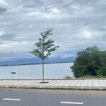 Lô Góc Để Xây Khách Sạn 197M2 Cam Ranh City Gate