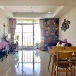 Chung Cư Skyway Residence 70M² 2 Phòng Ngủcó Nội Thất