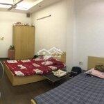 Phòng Ngay Mặt Đường Cầu Vĩnh Tuy