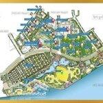 Chung Cư Vinhomes Central Park 54M² 1Pn