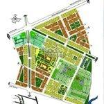 Kdc Phong Phú 4 Lô Đất 8×20 (160M2)