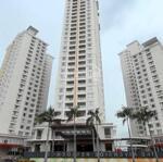 Cần Bán Căn Hộ Cao Cấp Riverside Residence . Đt:146M2 Giá Bán 7.2 Tỷ