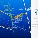 Chung Cư City Gate 5 54M² 2 Pn