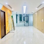 Văn Phòng Quận Hải Châu 45M², Vòng Xoay Sân Bay