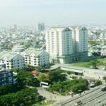 Chính Chủ Bán Chung Cư Cao Cấp Nhất Lan 2 Phường Tân Tạo Quận Bình Tân Tp. Hcm 70M² 2Pn