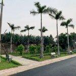 Đất Kdc Đại Phú 80M², Trần Đại Nghĩa, Bình Chánh