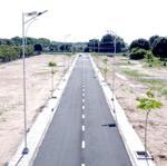Chỉ 990 Triệu-1Ty3 Sở Hữu Ngay Mảnh Đất Mặt Tiền 20M Nối Thẳng Đến Khu Resort Bãi Dài- Cam Lâm