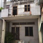 Bán Nhà Đường Nguyễn Quý Yêm,Bình Tân, 1,9 Tỷ