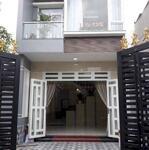Nhà Đường Nguyễn Cửu Phú, 68M2, 1.8 Tỷ, Shr.