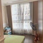 Chung Cư Vinhomes Central Park 79M² 2Pn