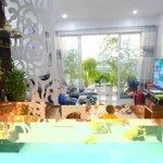 The Mansion 100M² 3 Pn Có Sổ Hồng Cần Bán