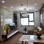 Bán căn góc tòa n03 cc trần hưng đạo, tp hd 66.29m2, 2 ngủ, 2 vệ sinh, tầng thấp, giá cực tốt