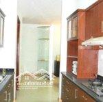Chung Cư Đất Phương Nam 141M² 3 Phòng Ngủnhà Đẹp Full Nt