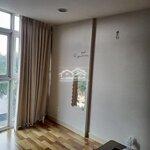 Chung Cư Conic Sky Garden 80M2 2 Phòng Ngủ2Wc