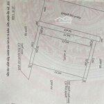 Chính chủ bán 937m tuyến 2 lê hồng phong ( 37x25)